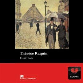 Therese Raquin - Audiobook (Książka audio MP3) do pobrania w całości w archiwum ZIP