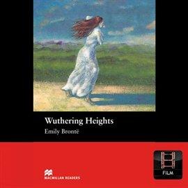 Wuthering Heights - Audiobook (Książka audio MP3) do pobrania w całości w archiwum ZIP