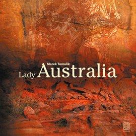 Lady Australia - Audiobook (Książka audio MP3) do pobrania w całości w archiwum ZIP