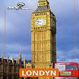 Londyn - Audiobook (Książka audio MP3) do pobrania w całości w archiwum ZIP