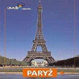 Paryż - Audiobook (Książka audio MP3) do pobrania w całości w archiwum ZIP