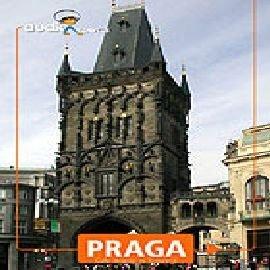 Praga - Audiobook (Książka audio MP3) do pobrania w całości w archiwum ZIP