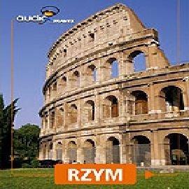Rzym - Audiobook (Książka audio MP3) do pobrania w całości w archiwum ZIP