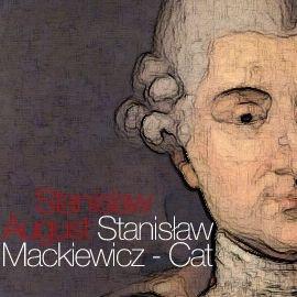 Stanisław August - Audiobook (Książka audio MP3) do pobrania w całości w archiwum ZIP