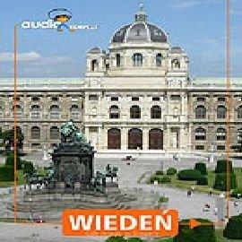Wiedeń - Audiobook (Książka audio MP3) do pobrania w całości w archiwum ZIP