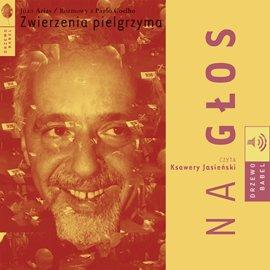 Zwierzenia Pielgrzyma - Audiobook (Książka audio MP3) do pobrania w całości w archiwum ZIP