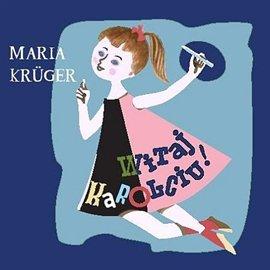 Witaj Karolciu - Audiobook (Książka audio MP3) do pobrania w całości w archiwum ZIP