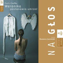 Weronika postanawia umrzeć - Audiobook (Książka audio MP3) do pobrania w całości w archiwum ZIP