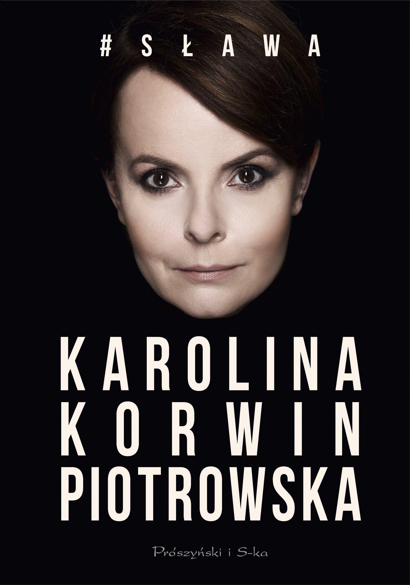 # Sława - Ebook (Książka EPUB) do pobrania w formacie EPUB