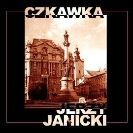 Czkawka - Audiobook (Książka audio MP3) do pobrania w całości w archiwum ZIP
