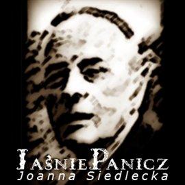 Jaśnie Panicz - Audiobook (Książka audio MP3) do pobrania w całości w archiwum ZIP