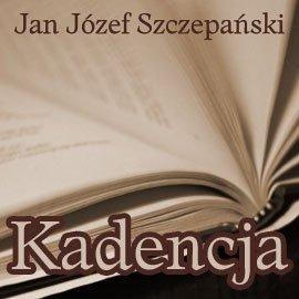 Kadencja - Audiobook (Książka audio MP3) do pobrania w całości w archiwum ZIP