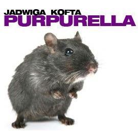 Purpurella - Audiobook (Książka audio MP3) do pobrania w całości w archiwum ZIP