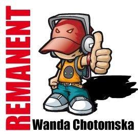 Remanent - Audiobook (Książka audio MP3) do pobrania w całości w archiwum ZIP