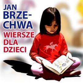 Wiersze dla dzieci - Audiobook (Książka audio MP3) do pobrania w całości w archiwum ZIP