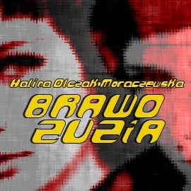 Brawo Zuzia - Audiobook (Książka audio MP3) do pobrania w całości w archiwum ZIP