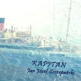 Kapitan - Audiobook (Książka audio MP3) do pobrania w całości w archiwum ZIP