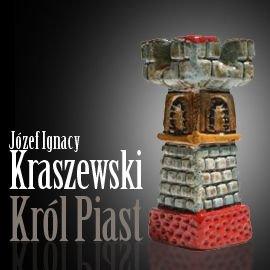 Król Piast - Audiobook (Książka audio MP3) do pobrania w całości w archiwum ZIP