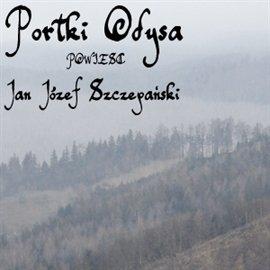 Portki Odysa. Powieść - Audiobook (Książka audio MP3) do pobrania w całości w archiwum ZIP