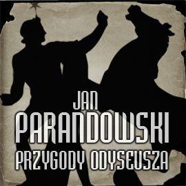 Przygody Odyseusza - Audiobook (Książka audio MP3) do pobrania w całości w archiwum ZIP