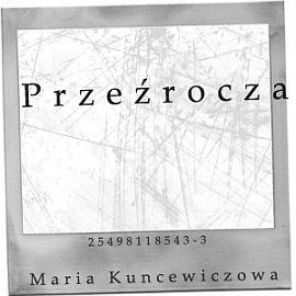 Przeźrocza - Audiobook (Książka audio MP3) do pobrania w całości w archiwum ZIP