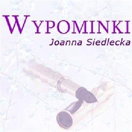 Wypominki - Audiobook (Książka audio MP3) do pobrania w całości w archiwum ZIP