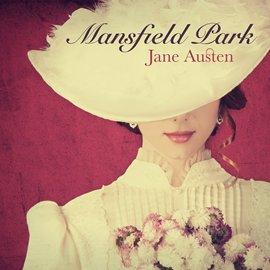Mansfield Park - Audiobook (Książka audio MP3) do pobrania w całości w archiwum ZIP