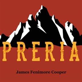 Preria - Audiobook (Książka audio MP3) do pobrania w całości w archiwum ZIP