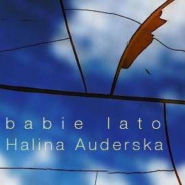 Babie lato - Audiobook (Książka audio MP3) do pobrania w całości w archiwum ZIP