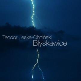 Błyskawice - Audiobook (Książka audio MP3) do pobrania w całości w archiwum ZIP
