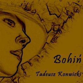 Bohiń - Audiobook (Książka audio MP3) do pobrania w całości w archiwum ZIP