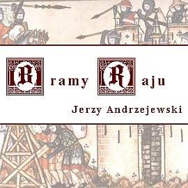 Bramy Raju - Audiobook (Książka audio MP3) do pobrania w całości w archiwum ZIP