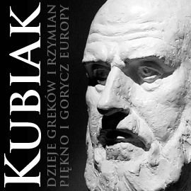 Dzieje Greków i Rzymian. Piękno i gorycz Europy - Audiobook (Książka audio MP3) do pobrania w całości w archiwum ZIP