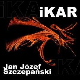 Ikar - Audiobook (Książka audio MP3) do pobrania w całości w archiwum ZIP