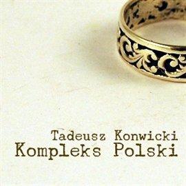 Kompleks Polski - Audiobook (Książka audio MP3) do pobrania w całości w archiwum ZIP