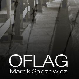 Oflag - Audiobook (Książka audio MP3) do pobrania w całości w archiwum ZIP
