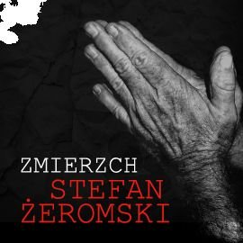 Zmierzch - Audiobook (Książka audio MP3) do pobrania w całości w archiwum ZIP