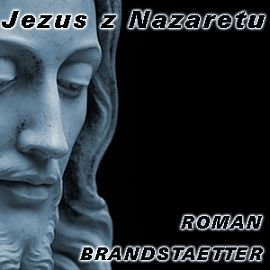 Jezus z Nazaretu - Audiobook (Książka audio MP3) do pobrania w całości w archiwum ZIP