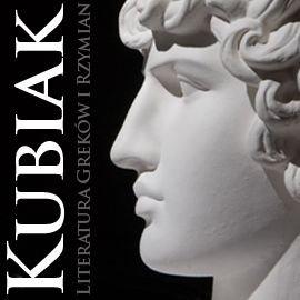 Literatura Greków i Rzymian - Audiobook (Książka audio MP3) do pobrania w całości w archiwum ZIP