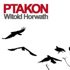 Ptakon - Audiobook (Książka audio MP3) do pobrania w całości w archiwum ZIP