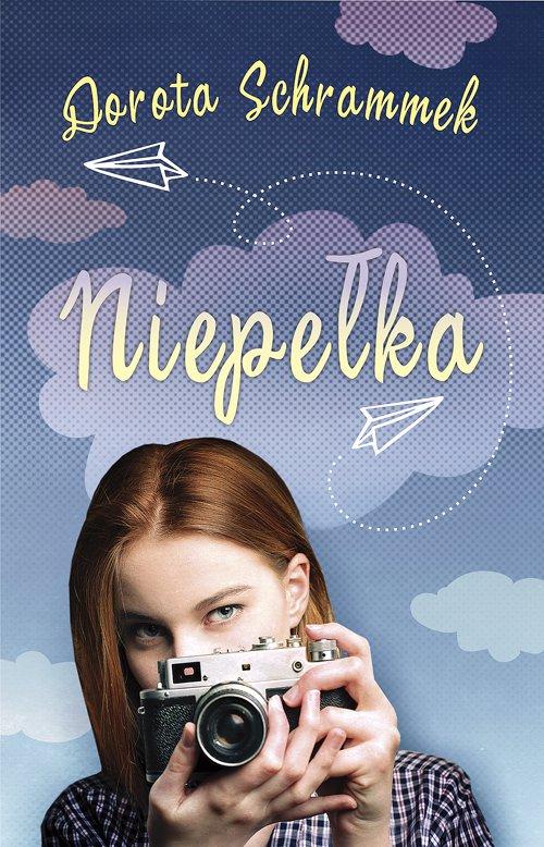 Niepełka - Ebook (Książka EPUB) do pobrania w formacie EPUB
