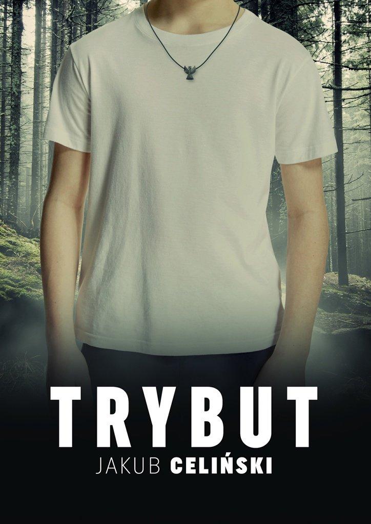 Trybut - Ebook (Książka EPUB) do pobrania w formacie EPUB
