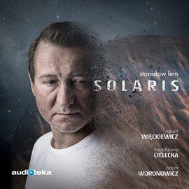 Solaris - Audiobook (Książka audio MP3) do pobrania w całości w archiwum ZIP