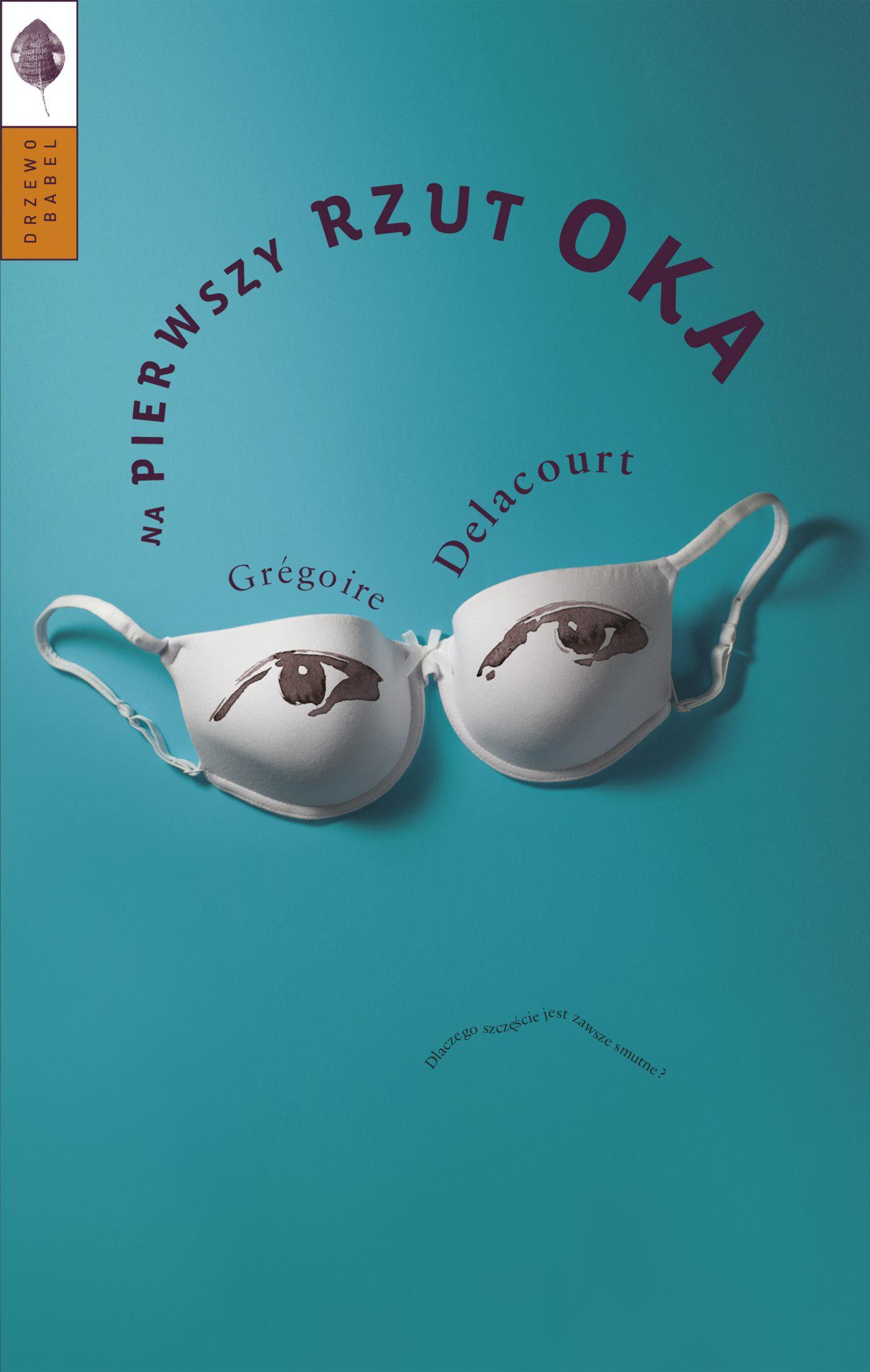 Na pierwszy rzut oka - Ebook (Książka na Kindle) do pobrania w formacie MOBI
