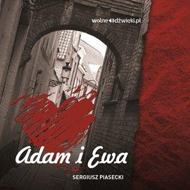 Adam i Ewa - Audiobook (Książka audio MP3) do pobrania w całości w archiwum ZIP