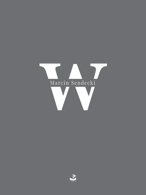 W - Ebook (Książka na Kindle) do pobrania w formacie MOBI