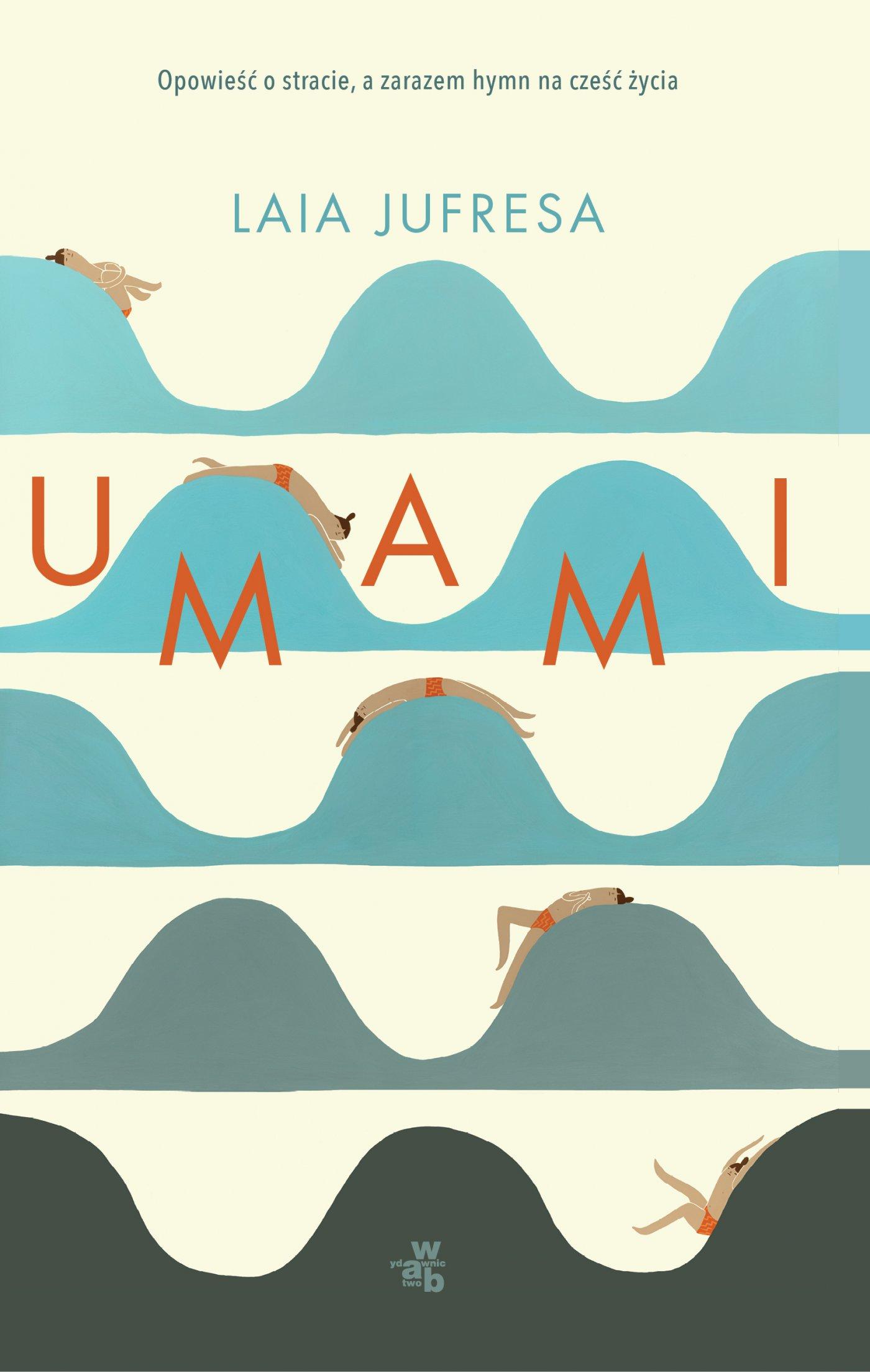 Umami - Ebook (Książka na Kindle) do pobrania w formacie MOBI