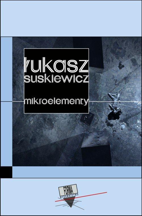 Mikroelementy - Ebook (Książka EPUB) do pobrania w formacie EPUB