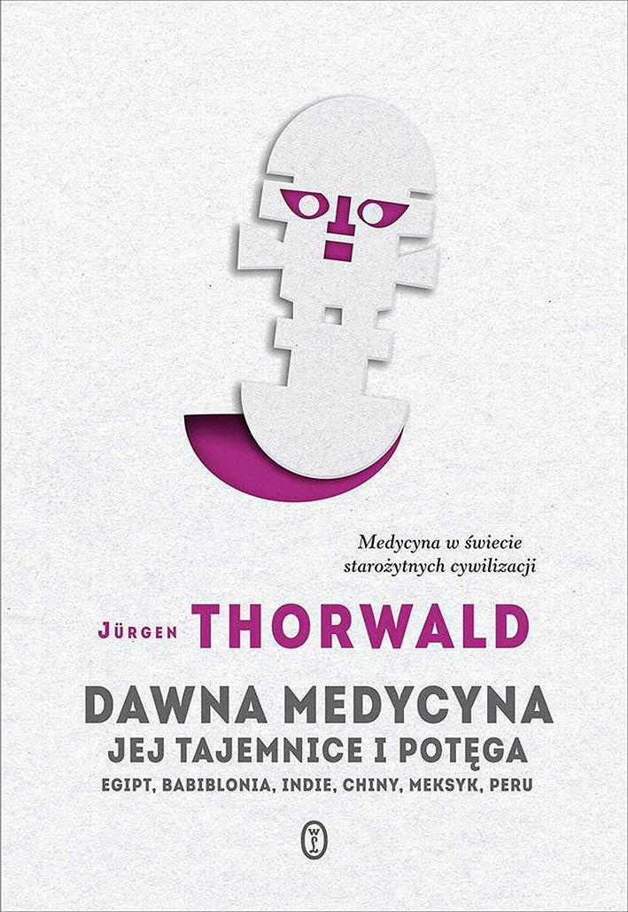 Dawna medycyna - Ebook (Książka EPUB) do pobrania w formacie EPUB