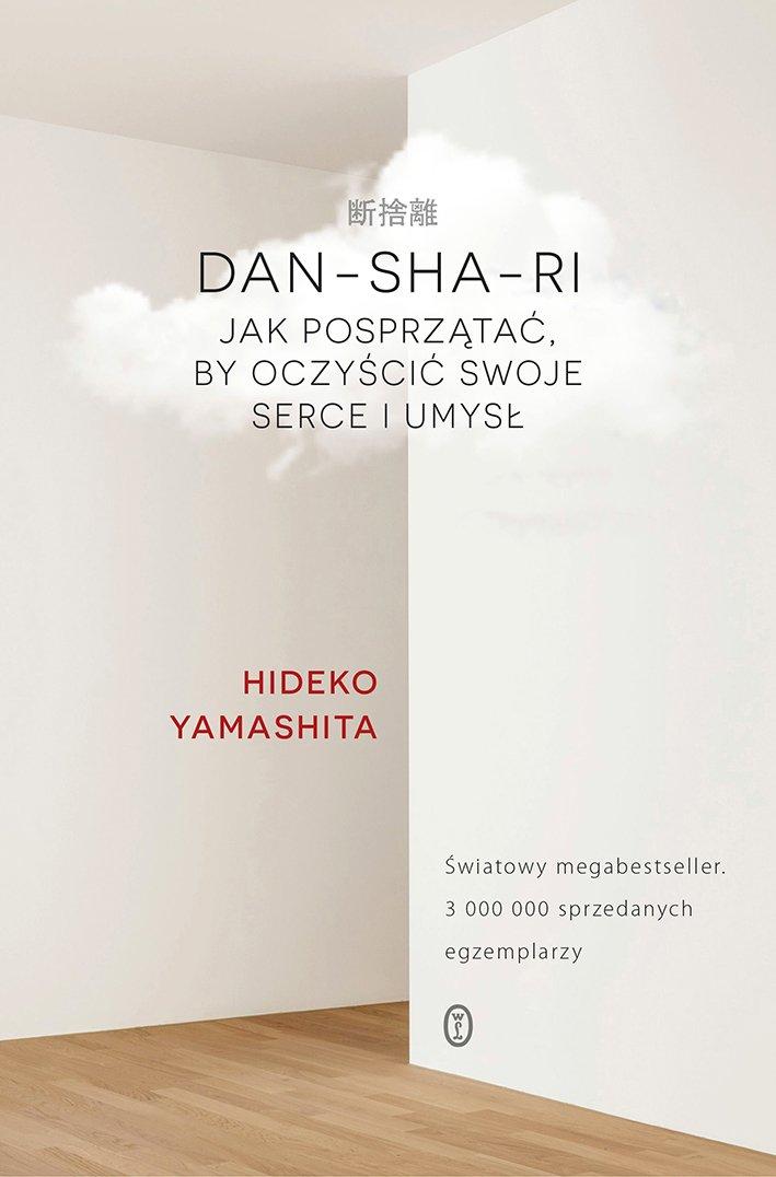 Dan-sha-ri - Ebook (Książka EPUB) do pobrania w formacie EPUB